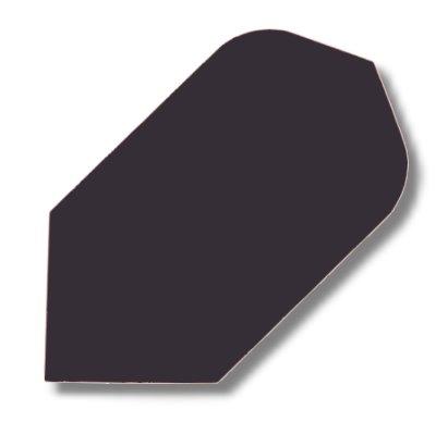 Slim schwarz