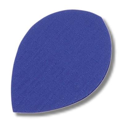 Pear blau