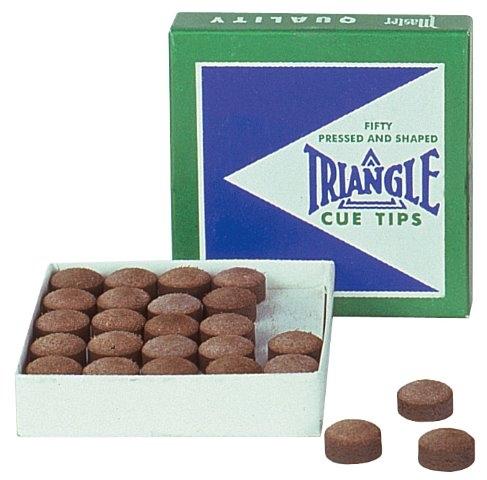 Triangel 12mm