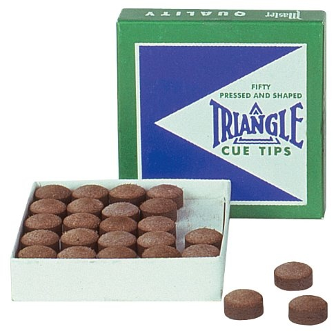 Triangel 13mm