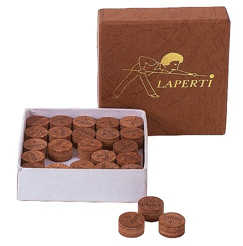 Laperti Hard 13mm