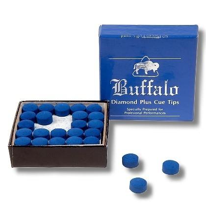 Blue Diamond 10mm