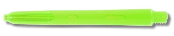 medium 47 mm grün