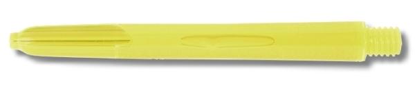short 37 mm gelb